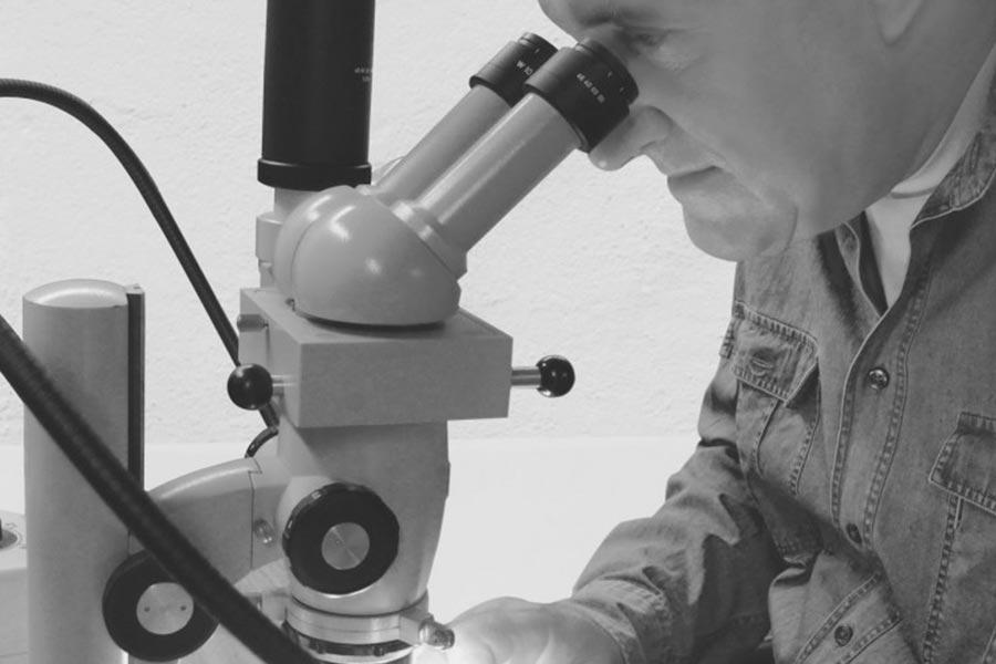 stoeckl_mikroskop_content